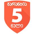 Badge 35